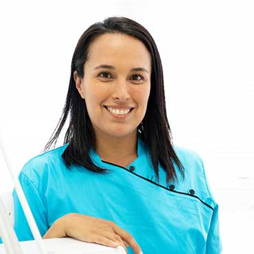 gaby-tandartspraktijk-blokzijl-overijssel-profiel-tandartsassistente-mondhygiene-team
