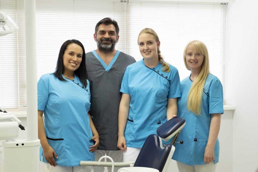 tandartspraktijk_blokzijl_tandarts-behandelingen-controle-holistisch-biologische-lichaamsvriendelijk