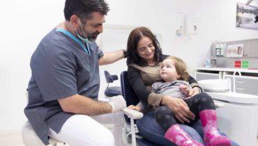 tandartspraktijk_blokzijl_tandarts-behandelingen-controle-holistisch-biologische-lichaamsvriendelijke-materialen
