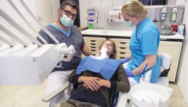 wortelkanaalbehandeling-behandelingen-natuurlijke-tandarts-blokzijl-lichaamsvriendelijke-materialen-holistisch-kinderen-ouderen-mondhygiene-ontsteking